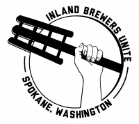 Inland Brewers Unite Homebrew Club